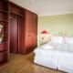 Hotel Parc Belle-Vue - ONE BEDROOM SUITE APARTMENT
