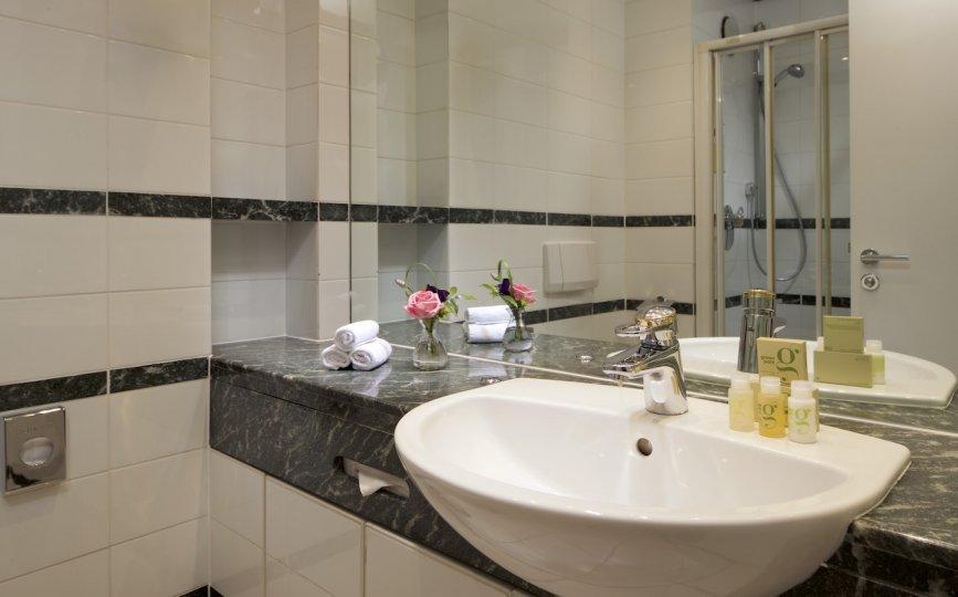 Hotel Parc Belair Goeres Hotels Hotels Restaurants Group