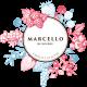 Logo Marcello