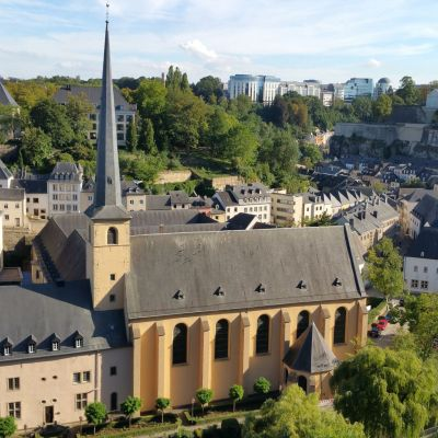 luxembourg-1164656