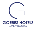 Goeres Hotels