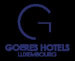 Goeres Hotels